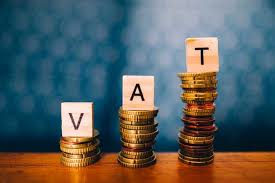 Sector Report: VAT Impact on Oil and Gas