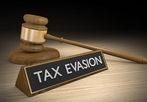 Criminalization of Tax Evasion Offences - Tightening the Nooze