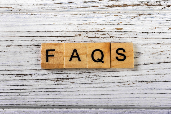 Key Takeaways from recent additions to UAE's FAQs on ESR