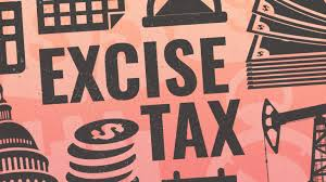 Grant Thornton Publishes insight on 'Simplifying Excise Tax Related Procedures'